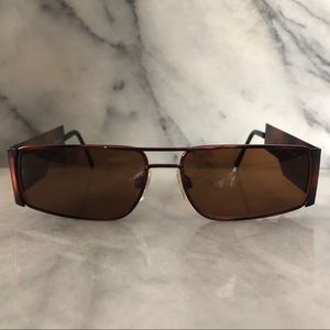 c0c91970244ca Gianfranco Ferre Sunglasses